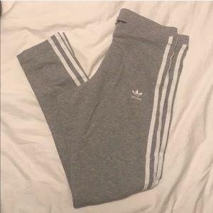 Pants - Bundle for RLSTINE